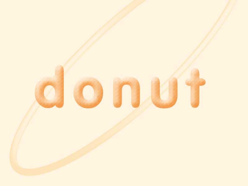 donut_150313