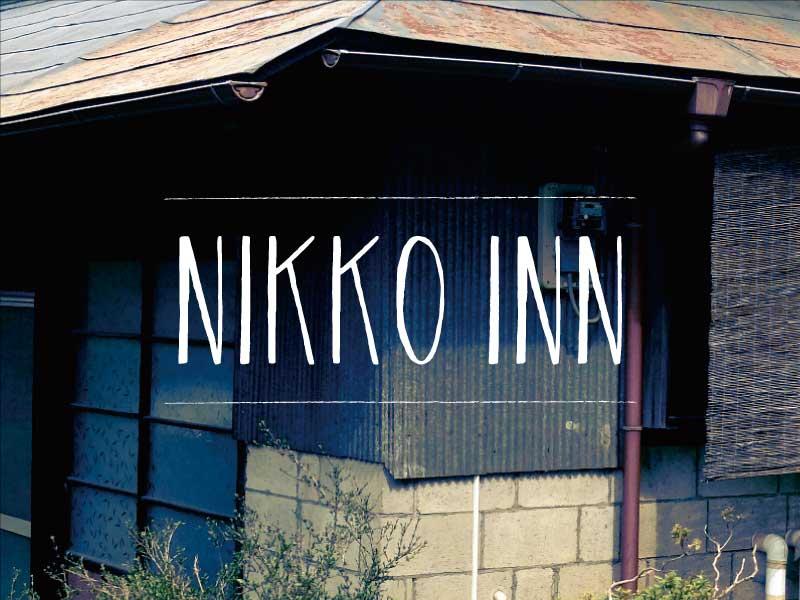 150818_NIKKOtop