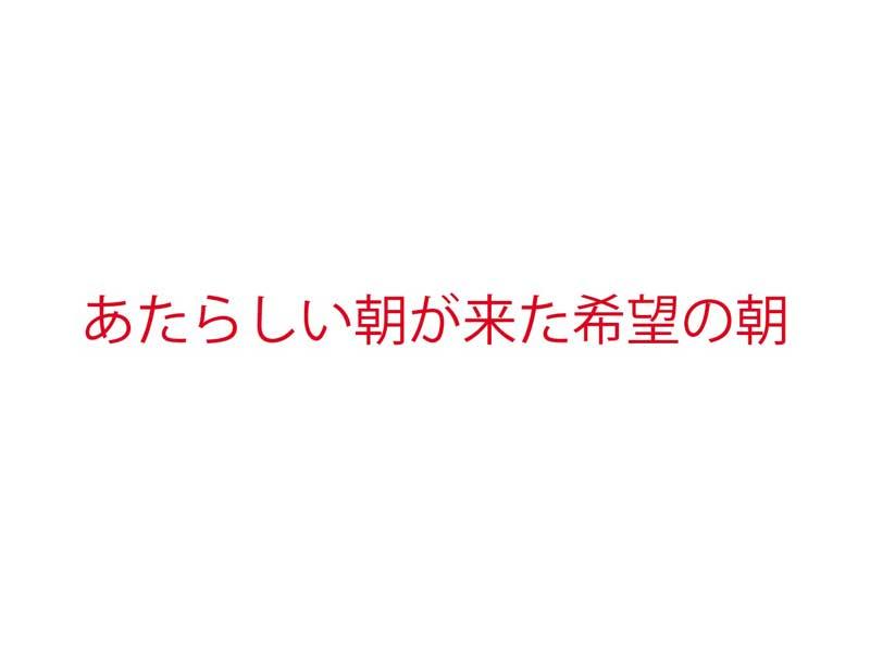 swatch_001