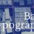 タイポグラフィの基礎:文字の調整方法