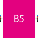 セブンイレブンのネットプリントでPDFファイルを原寸印刷する方法(要Adobe Acrobat)