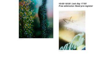 【春休みオススメイベント】Photobook JP とその入場登録方法について