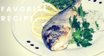 最近よく作る肉(魚)と野菜の酒蒸しのレシピ