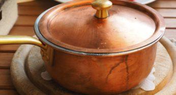 冷凍した手羽元を料理に使う時はレンジで解凍しないとダメ