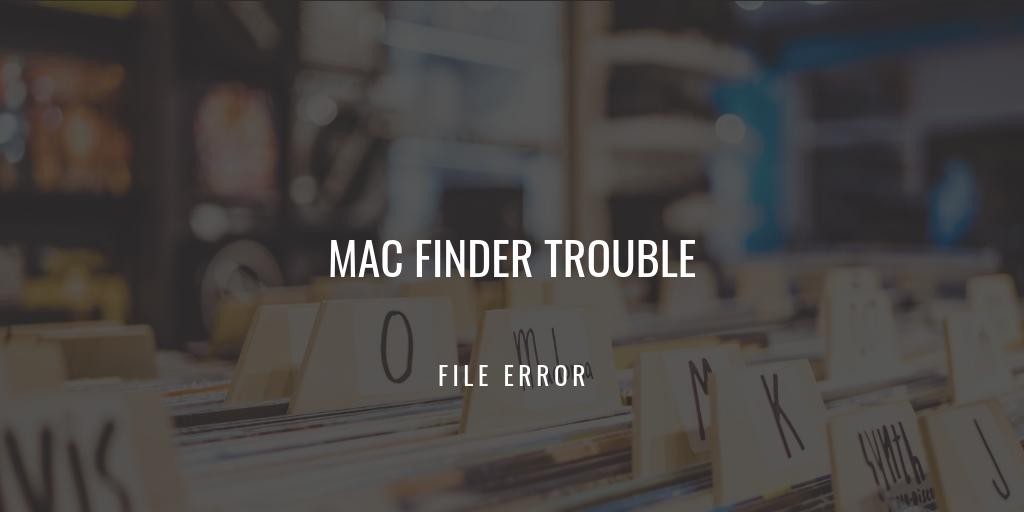 Macでファイルをクリックすると「今すぐダウンロード」が表示されてファイルを開く事ができない